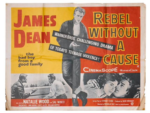 A collection of sixty Drama related British Quad film posters, titles including:60