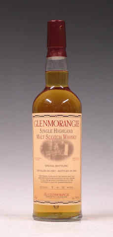 Glenmorangie-1987