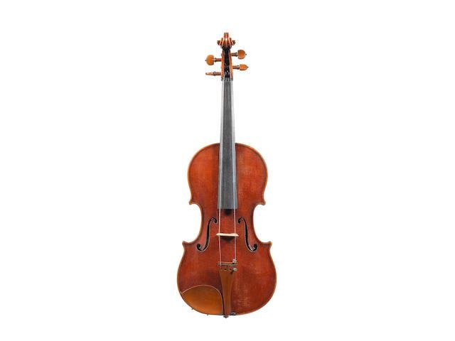 A Viola (2)
