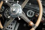 1929 Bentley 6½/8-Litre Tourer  Chassis no. FA2510 Engine no. FA2514