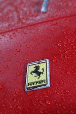 Mille Miglia eligible,1957 Ferrari 250GT Berlinetta  Chassis no. 0639GT Engine no. 0639GT