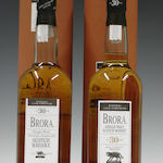 Brora-30 year oldBrora-30 year old