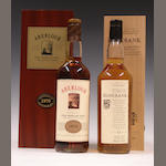 Aberlour-1970Rosebank-12 year old