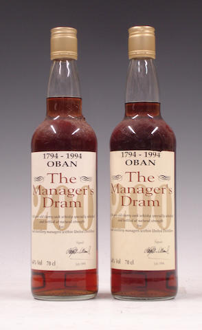 Oban Bicentenary-16 year old (2)
