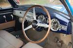 1957 Lancia B20 Aurelia