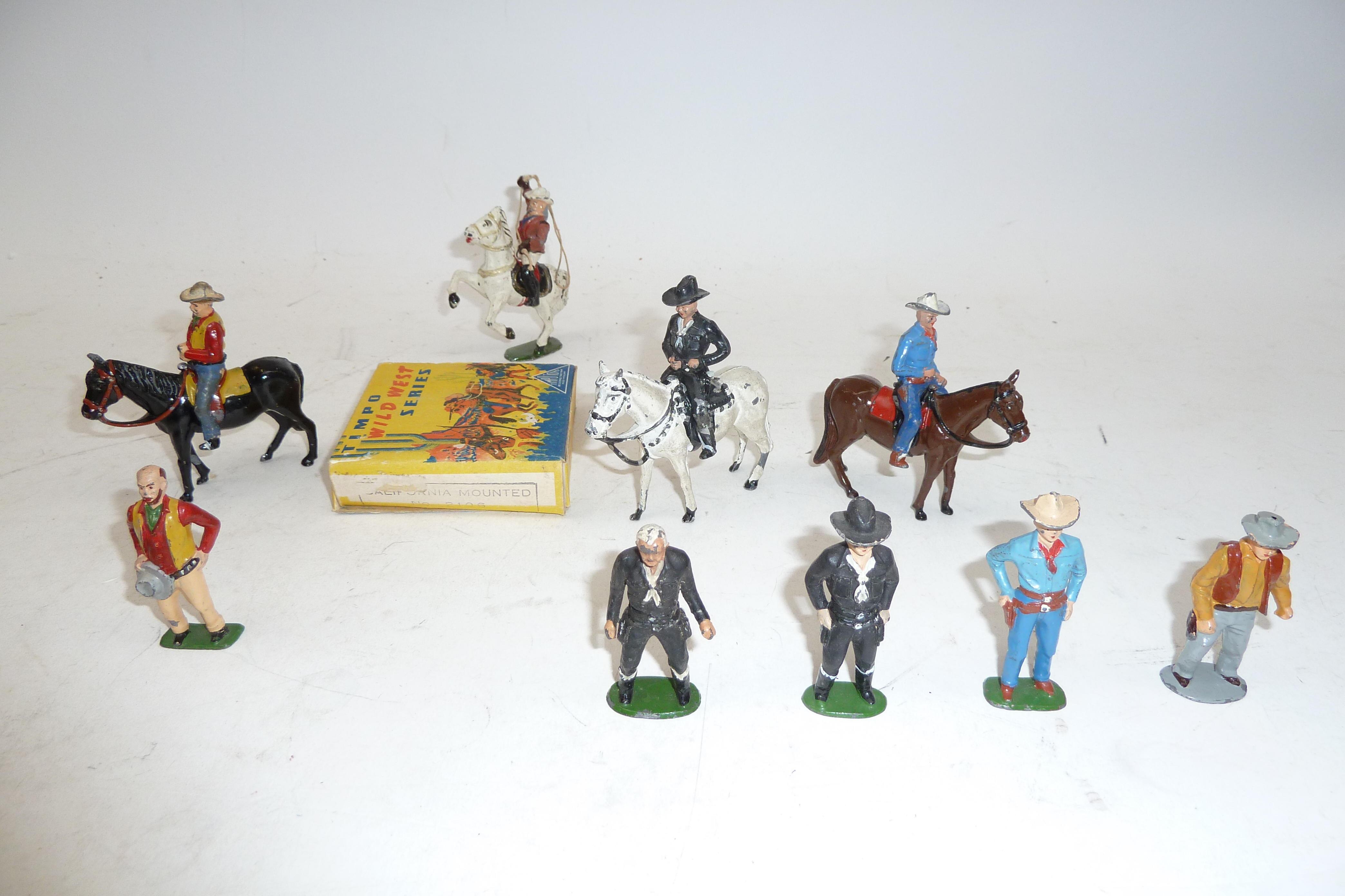 Auktion - Fine Dolls and Teddy Bear am 23 05 2012 - LotSearch de