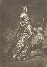 20 photogravures by James Craig Annan, after Hill and Adamson