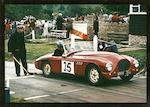 1951 Cooper-MG Sports Two-Seater  Chassis no. DR/1 Engine no. DR1/XPAG