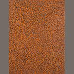 Joseph Jurra Tjapaltjarri (born circa 1952) Untitled (Soakage Watersite of Pukaratjina)