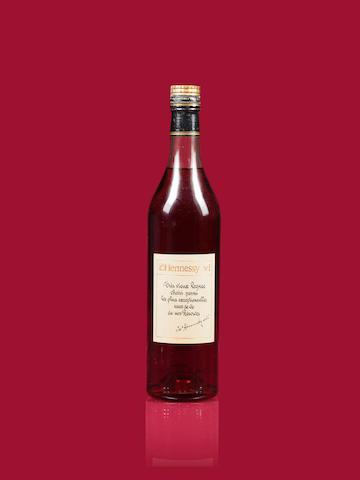 Hennessy No.1 Très Vieille Cognac