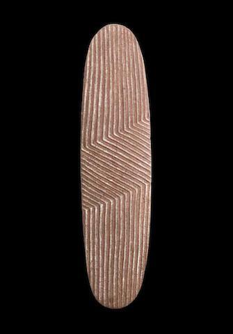 Wunda Shield, Western Australia