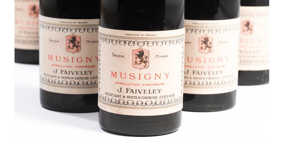 Musigny 1955 (12)