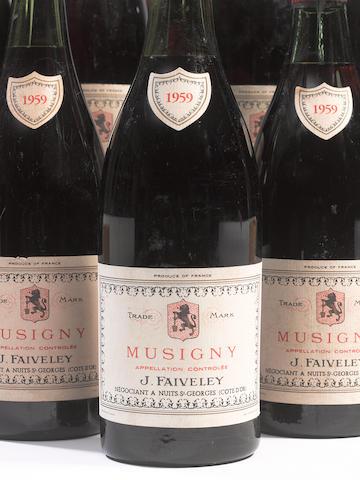 Musigny 1959 (12)
