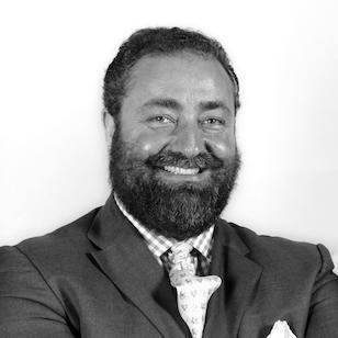 Philip Kantor