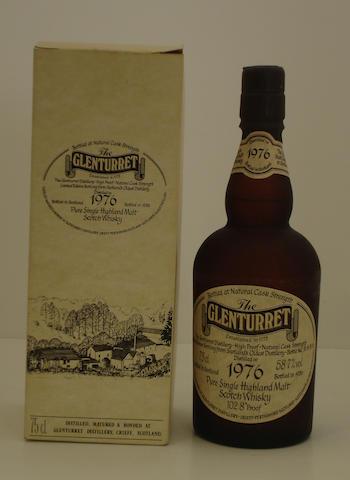 Glenturret-1976