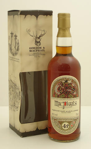 MacPhail's-45 year old-1938