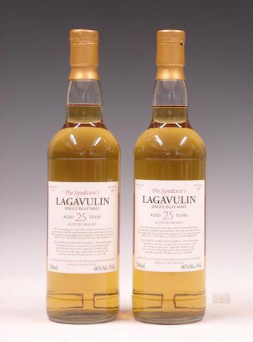 Lagavulin-25 year old-1979 (2)