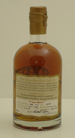 "Bruichladich Valinch ""I Was There""-1970"