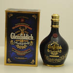 Glenfiddich Ancient Reserve-18 year old