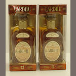 Cardhu-12 year old (2)
