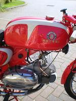 1957 Motubi