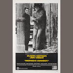Midnight Cowboy United Artists, 1969,
