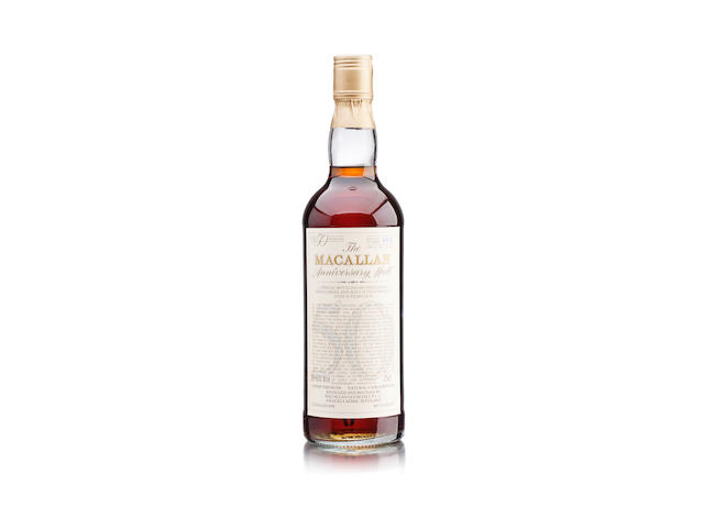 The Macallan-50 year old-1928