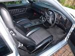 1992 Porsche 968 Coupé  Chassis no. WPOZZZ96ZNS801438 Engine no. M44834108