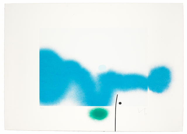 Pasmore- Untitled 7