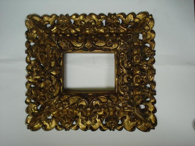 4 various frames (4)