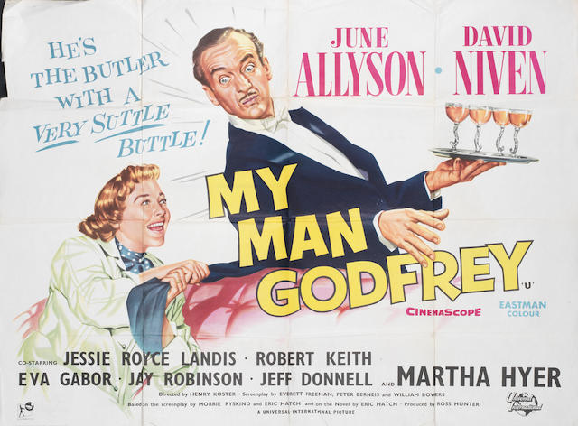 A collection of seventy-two film posters mainly Drama related, majority British quads, titles include: 72