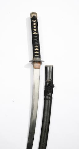 A Handachi