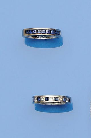 Two rings (2)