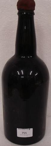 Quinta do Noval 1927, UK (1 mag)