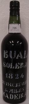 Bual Solera 1824 (1)