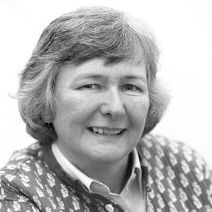 Alison Gillatt