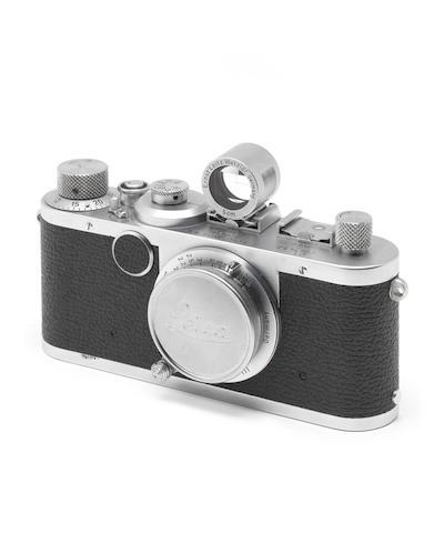 Leica IC,