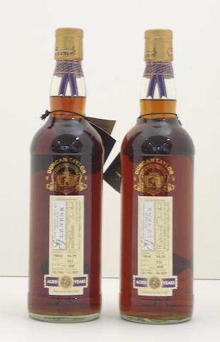 Glenesk-26 year old-1981 (2)