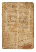 CAESAR (GAIUS JULIUS) Comentaria
