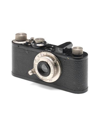Leica I model C