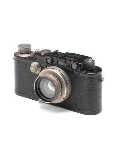 Leica III