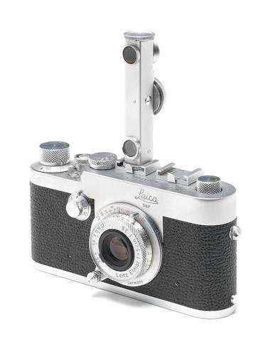 Leica Ig
