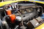 1965 Ferrari 275GTS Spyder  Chassis no. 06977 Engine no. 06977