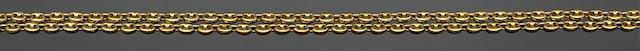 An anchor-link chain