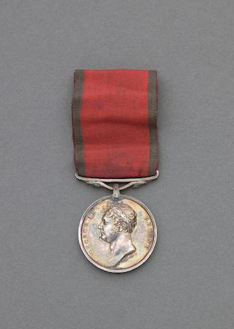 Waterloo 1815,