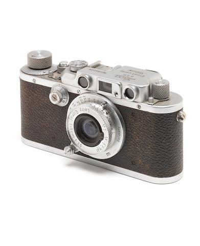 Leica IIIb,