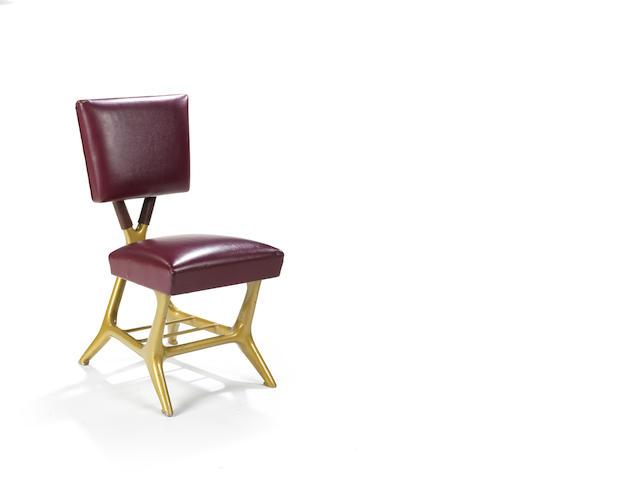 Minoletti chair