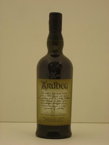 Ardbeg-1976