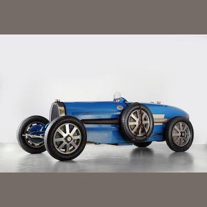 Bonhams_Bugatti