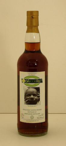 Springbank Newborn-1992